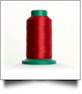 1514 Brick Isacord Embroidery Thread - 5000 Meter Spool