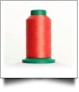 1521 Flamingo Isacord Embroidery Thread - 5000 Meter Spool
