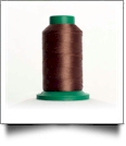 1565 Espresso Isacord Embroidery Thread - 5000 Meter Spool