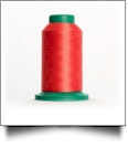 1600 Spanish Tile Isacord Embroidery Thread - 5000 Meter Spool