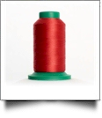 1725 Terra Cotta  Isacord Embroidery Thread - 5000 Meter Spool