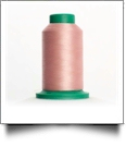 1755 Hyacinth Isacord Embroidery Thread - 5000 Meter Spool