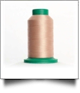 1760 Twine Isacord Embroidery Thread - 5000 Meter Spool