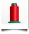 1800 Wildfire Isacord Embroidery Thread - 5000 Meter Spool