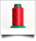 1805 Strawberry Isacord Embroidery Thread - 5000 Meter Spool