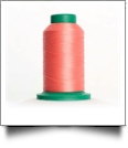1840 Corsage Isacord Embroidery Thread - 5000 Meter Spool