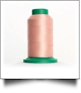 1860 Shell Isacord Embroidery Thread - 5000 Meter Spool