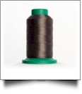 1874 Pewter Isacord Embroidery Thread - 5000 Meter Spool