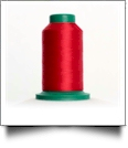 1902 Poinsettia Isacord Embroidery Thread - 5000 Meter Spool