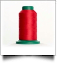 1903 Lipstick Isacord Embroidery Thread - 5000 Meter Spool