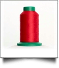 1904 Cardinal Isacord Embroidery Thread - 5000 Meter Spool