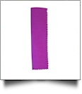 Classic Popsicle Coolie - PURPLE