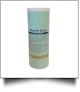 WunderStitch Peel N Stick Embroidery Stabilizer 9in x 12yd Roll - INCLUDES 10 FREE EMBROIDERY NEEDLES