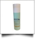 WunderStitch Peel N Stick Embroidery Stabilizer 11.5in x 12yd Roll - INCLUDES 10 FREE EMBROIDERY NEEDLES