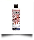 Tech Multi-Purpose Stain Remover - 8 oz Bottle