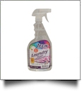 Tech Laundry Stain Remover - 32 oz Bottle