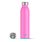 20oz Double Wall Insulated Bottles
