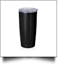 Swig 20oz Tumbler - Black