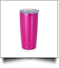 Swig 20oz Tumbler - Berry