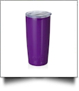 Swig 20oz Tumbler - Purple
