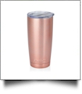 Swig 20oz Tumbler - ROSE GOLD
