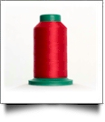 1902 Poinsettia Isacord Embroidery Thread - 1000 Meter Spool