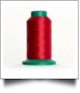 1911 Foliage Isacord Embroidery Thread - 5000 Meter Spool