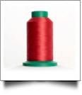 1921 Blossom Isacord Embroidery Thread - 5000 Meter Spool