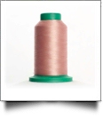 2051 Teaberry Isacord Embroidery Thread - 5000 Meter Spool