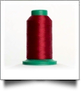 2113 Cranberry Isacord Embroidery Thread - 5000 Meter Spool