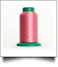 2152 Heather Pink Isacord Embroidery Thread - 5000 Meter Spool