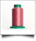 2153 Dusty Mauve Isacord Embroidery Thread - 5000 Meter Spool