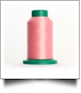 2155 Pink Tulip Isacord Embroidery Thread - 5000 Meter Spool