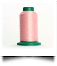2160 Iced Pink Isacord Embroidery Thread - 5000 Meter Spool