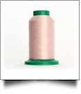 2170 Chiffon Isacord Embroidery Thread - 5000 Meter Spool