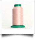 2171 Blush Isacord Embroidery Thread - 5000 Meter Spool