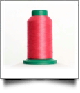 2220 Tropicana Isacord Embroidery Thread - 5000 Meter Spool