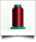 2224 Claret Isacord Embroidery Thread - 5000 Meter Spool