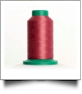 2241 Mauve Isacord Embroidery Thread - 5000 Meter Spool