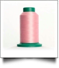 2250 Petal Pink Isacord Embroidery Thread - 5000 Meter Spool