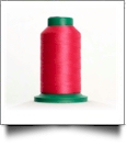 2320 Raspberry Isacord Embroidery Thread - 5000 Meter Spool