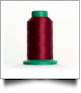 2333 Wine Isacord Embroidery Thread - 5000 Meter Spool