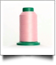 2363 Carnation Isacord Embroidery Thread - 5000 Meter Spool