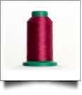 2500 Boysenberry Isacord Embroidery Thread - 5000 Meter Spool