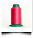 2520 Garden Rose Isacord Embroidery Thread - 1000 Meter Spool