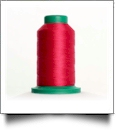2521 Fuchsia Isacord Embroidery Thread - 1000 Meter Spool