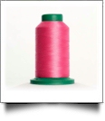 2532 Pretty In Pink Isacord Embroidery Thread - 5000 Meter Spool
