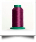 2600 Dusty Grape Isacord Embroidery Thread - 5000 Meter Spool