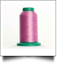 2640 Frosted Plum Isacord Embroidery Thread - 5000 Meter Spool