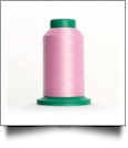 2650 Impatiens Isacord Embroidery Thread - 5000 Meter Spool
